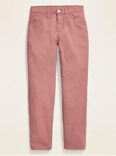 Girls' Pants | Old Navy