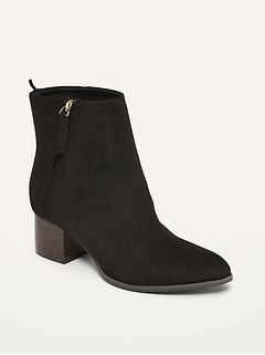 Women's Shoes   Old Navy