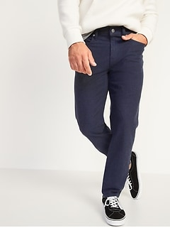 Men S Jeans Clearance Old Navy