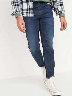 Old Navy Men's & Women's Jeans