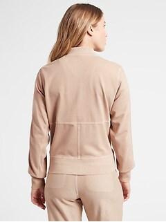 Farallon Jacket (Was $129, Now $99.99)